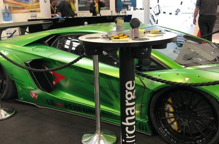 Autoinform Live hailed a 'great way' for technicians to stay 'connected' with OEMs