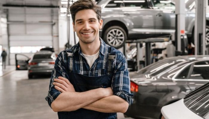 Garage Wire launches vehicle technician 'Jobs Board'
