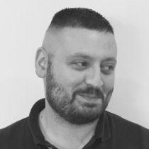 Profile picture of Craig Harrity