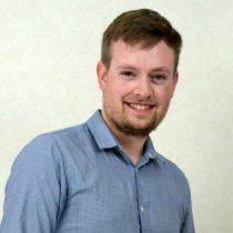 Profile picture of Mike Ruff, GW editor